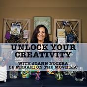 Unlock Your Creativity.png