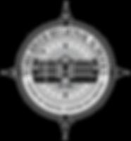 trschools_compass_LARGE.png