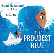 The_Proudest_Blue.jpg