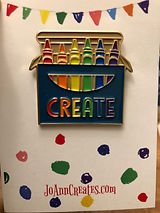 CREATE PIN 2.jpg