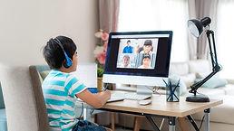Online-Classroom.jpg