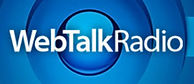 web-talk-radio-logo.jpg