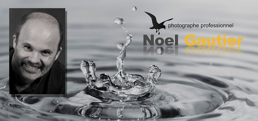 Photo de Noel Gautier photographe