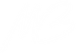 MB Logo Wht.png