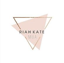 Riah Kate MUA Logo.png