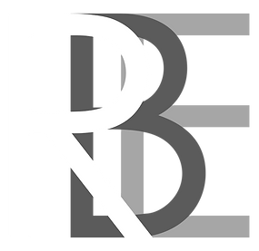 RBE Logo Wht NT.png