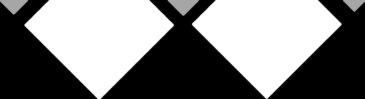 upside-down-triagles copy25.png