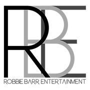 RBE Logo Blk.png