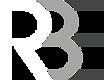 RBE (I) Logo (Wht).png