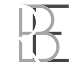 RBE Logo Wht.png