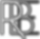 RBE Logo Wht NT (Shadow).png