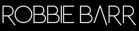 RB Logo Web.png