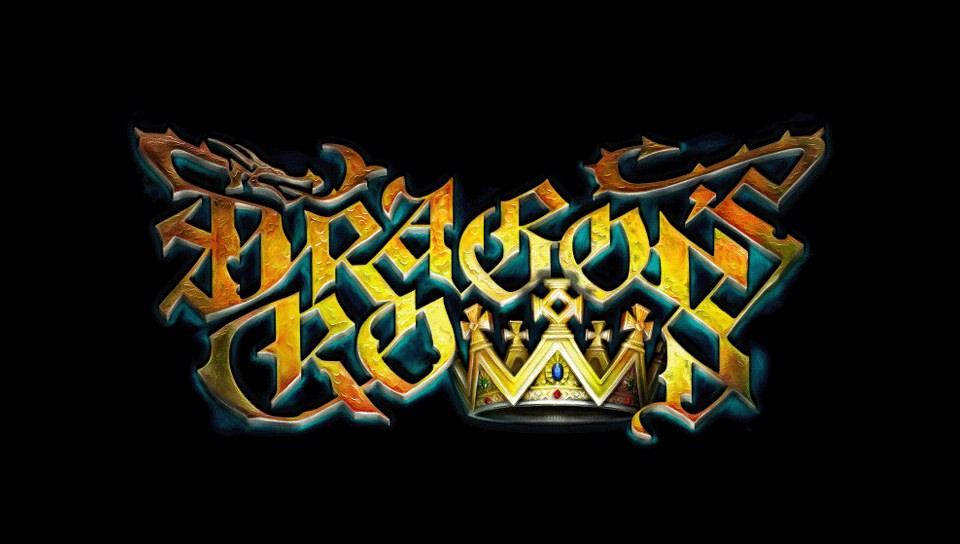 Dragon S Crown Review And Screenshots Ps Vita