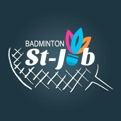 logo_page_facebook