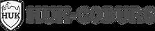 HUK-COBURG_Logo_edited_edited.png