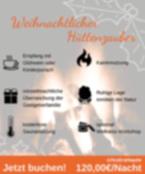 Weihnachtlicher_Hüttenzauber_Grafik_(1).