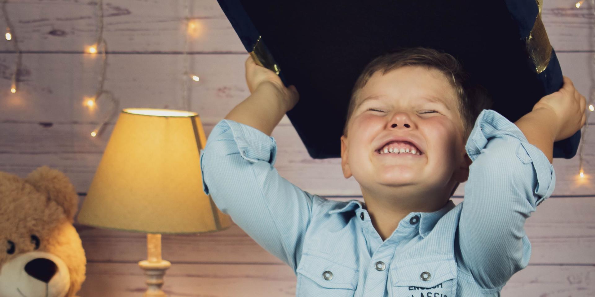Weihnachtsshooting, Weihnachtskarte, Kidsshooting, Geschenk, Coburg, Ahorn, Oberfranken