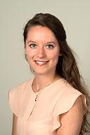 Melissa Vink