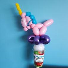 Unicorn Candy Cup.jpg