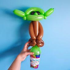 Yoda Candy Cup.jpg
