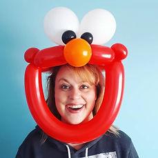 Elmo Wearable.jpg