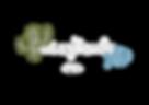 logo%20cactus%20blanco_edited.png