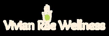 vr logo full.png