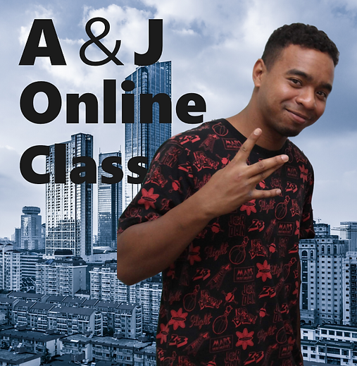a&J online class^^.PNG