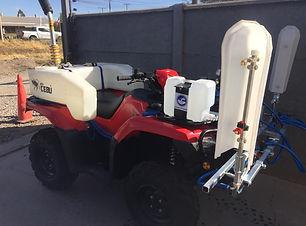 ATV con BIDON.jpeg