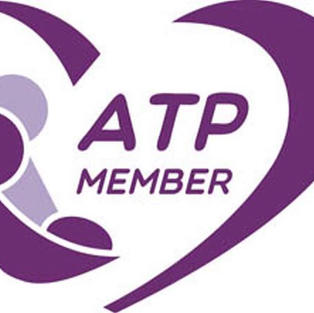 Full ATP Member