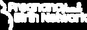 PBN-logo-6.png