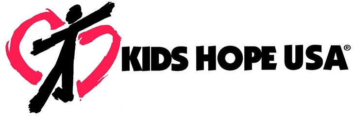 kids hope.jpg