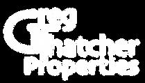 thatcher logo white-01.png