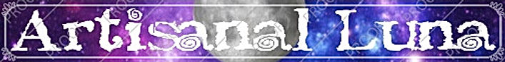 Luna Banner_edited.jpg