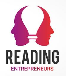 University of Reading Entrepreneurship Society