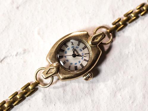Tarrus Bracelet (Glass Size/16mm)