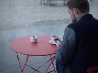 Bibliamagyarázat kávé mellé 3 percben