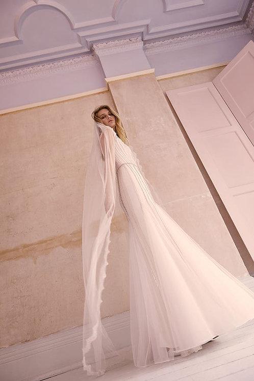 Francesca Dress by Temperley