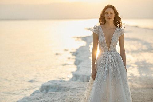 Hope Wedding Dress