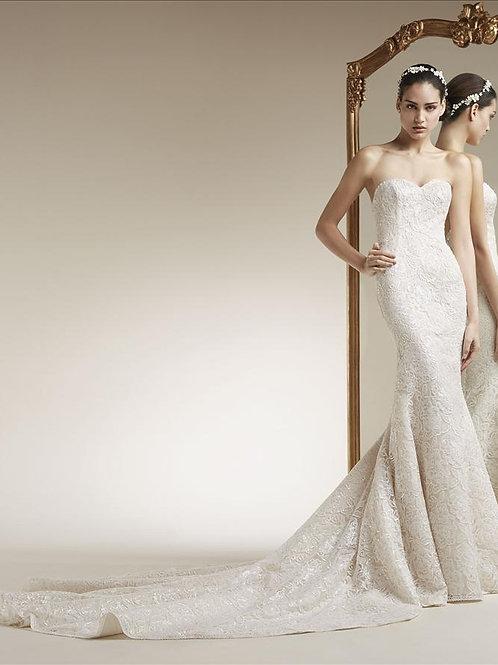 Kayden wedding dress