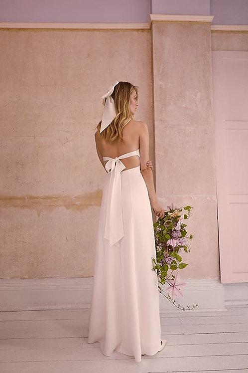 Pandora Gown