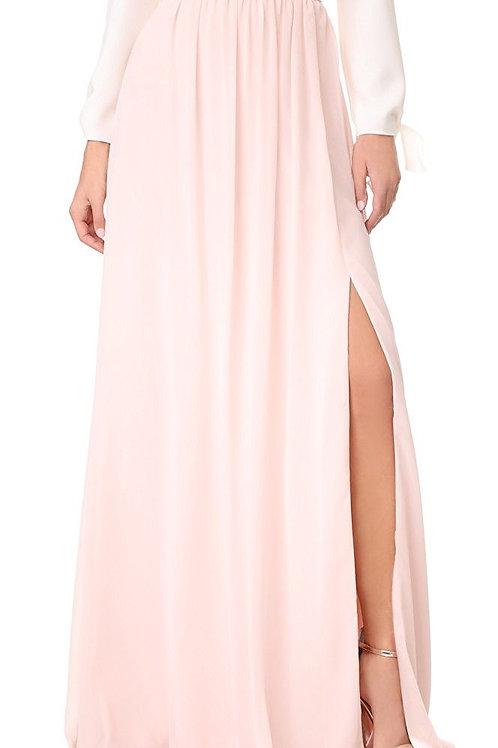 Natasha Long skirt