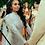 Thumbnail: Finch Wedding Dress