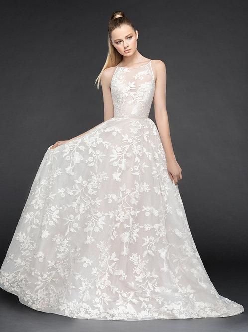 Saige Wedding dress