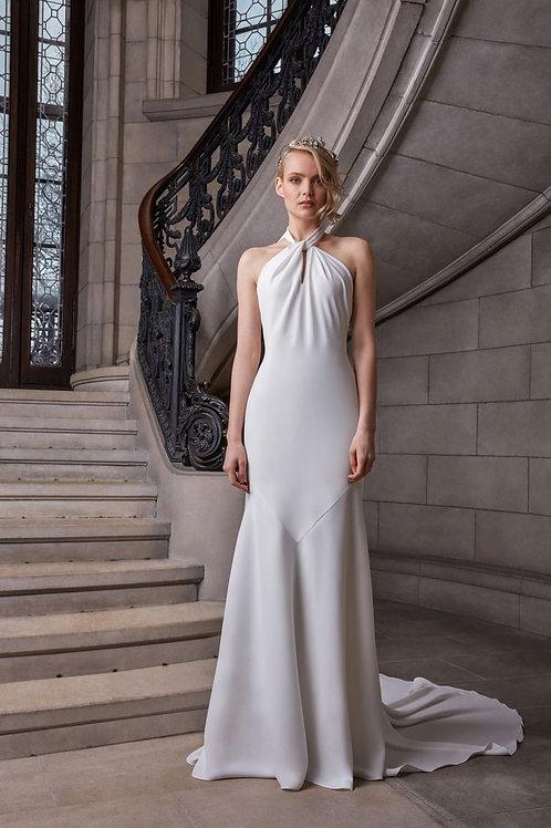 Astrid Wedding Dress
