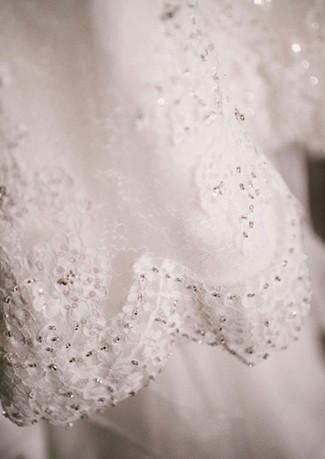 Julianna Crain dress.jpg