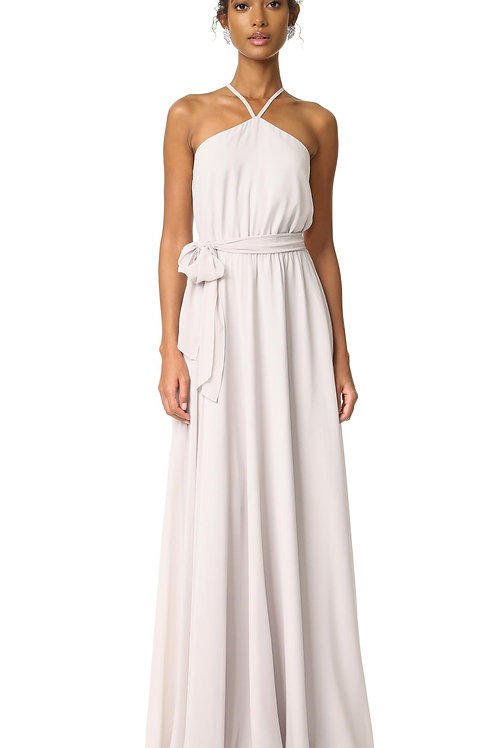Allison bridal dress