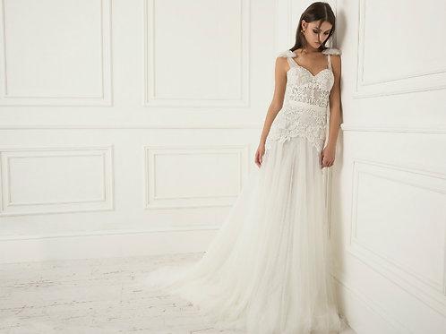 Joyce bridal gown