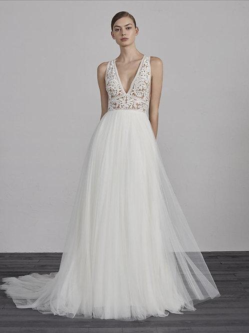 Espiga-bridal-dress