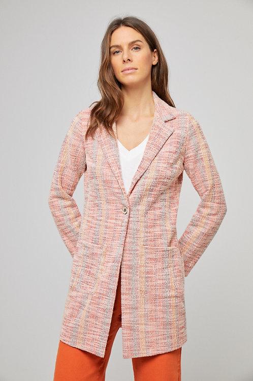 Manteau léger | Surkana